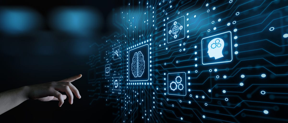 AI-Powered Smart Cybersecurity: Helping Security Operations to Stay Ahead.
