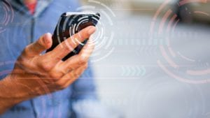 Identity and Access Management Solutions