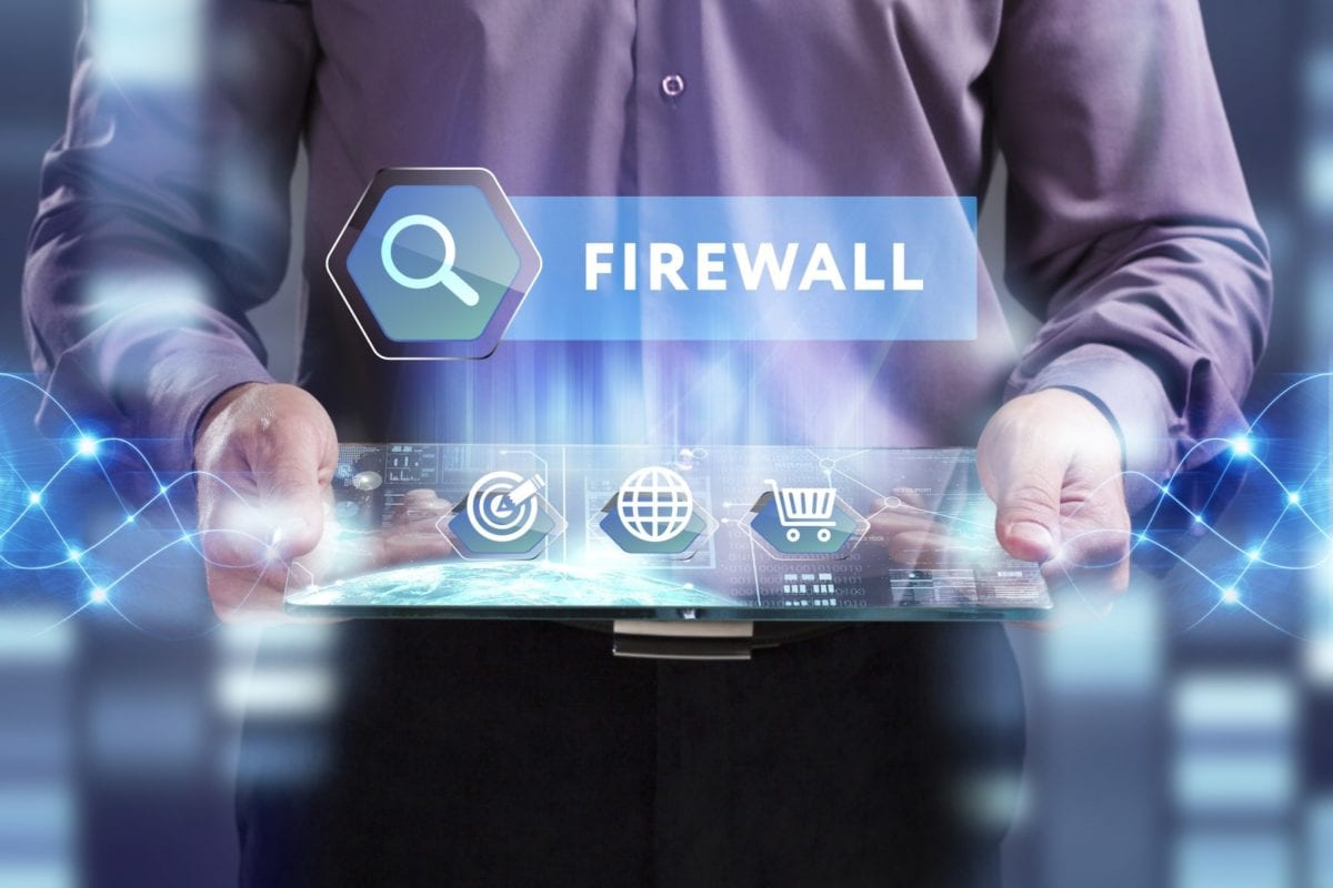 Top 10 Tips on How to Improve Security Inside the Firewall