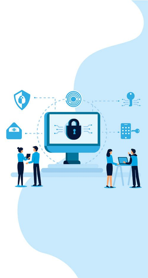 Risk Analysis Cyber Security