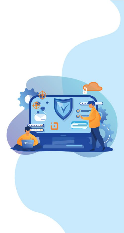 Office 365Securityand Compliance
